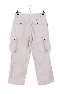 Детски панталон Polo by Ralph Lauren2