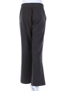Дамски панталон Mexx2