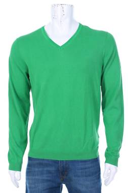 Мъжки пуловер H&M1