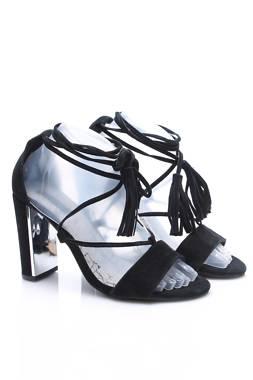Дамски обувки Reserved1