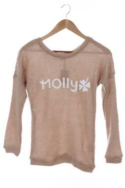 Детски пуловер Mini Molly1