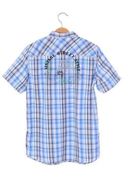 Детска риза One by One2