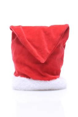 Детска шапка Name it2
