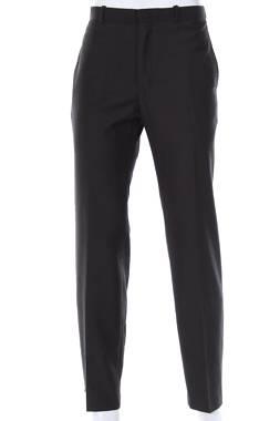 Мъжки панталон INC International Concepts1