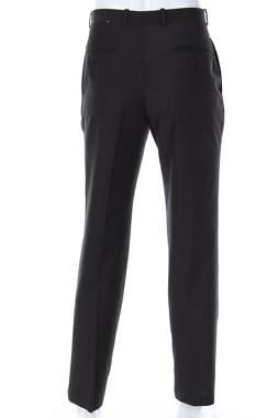 Мъжки панталон INC International Concepts2