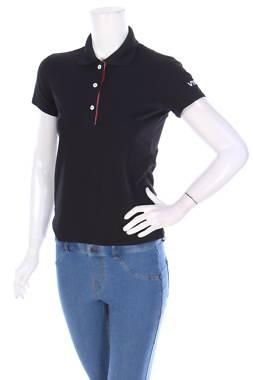 Дамска тениска Vist1