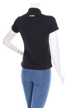 Дамска тениска Vist2