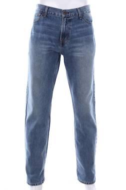 Мъжки дънки Tommy Hilfiger1