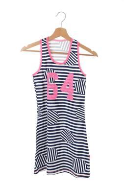 Детска рокля Claesen's1