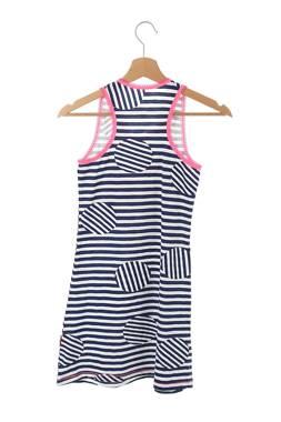 Детска рокля Claesen's2