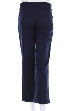 Дамски спортен панталон Adidas2