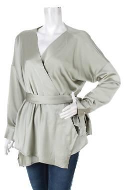 Дамска блуза Missguided1