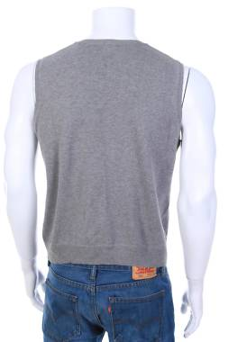 Мъжки пуловер H&M2