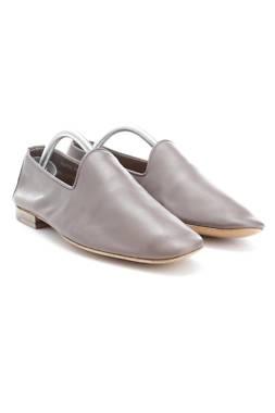 Мъжки обувки Santoni1