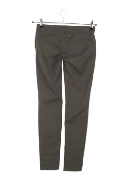 Дамски панталон Stefanel2