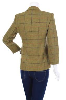 Дамско сако Jones2