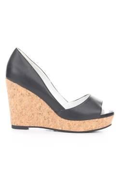 Дамски обувки Lola Ramona1