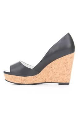 Дамски обувки Lola Ramona2