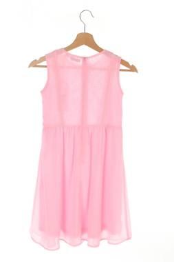 Детска рокля Lemon Beret2