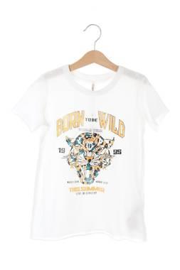 Детска тениска Only1