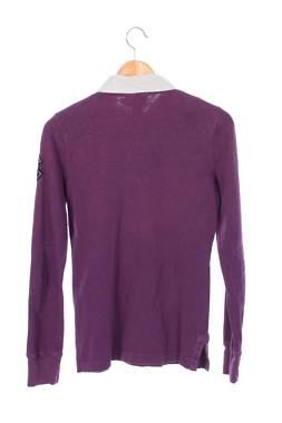 Мъжка блуза Ralph Lauren1