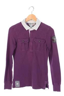 Мъжка блуза Ralph Lauren2