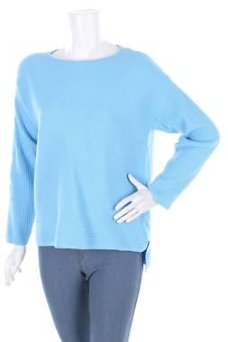 Дамски пуловер Style & Co1