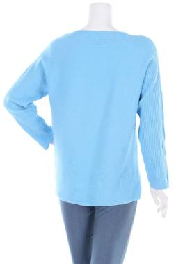 Дамски пуловер Style & Co2