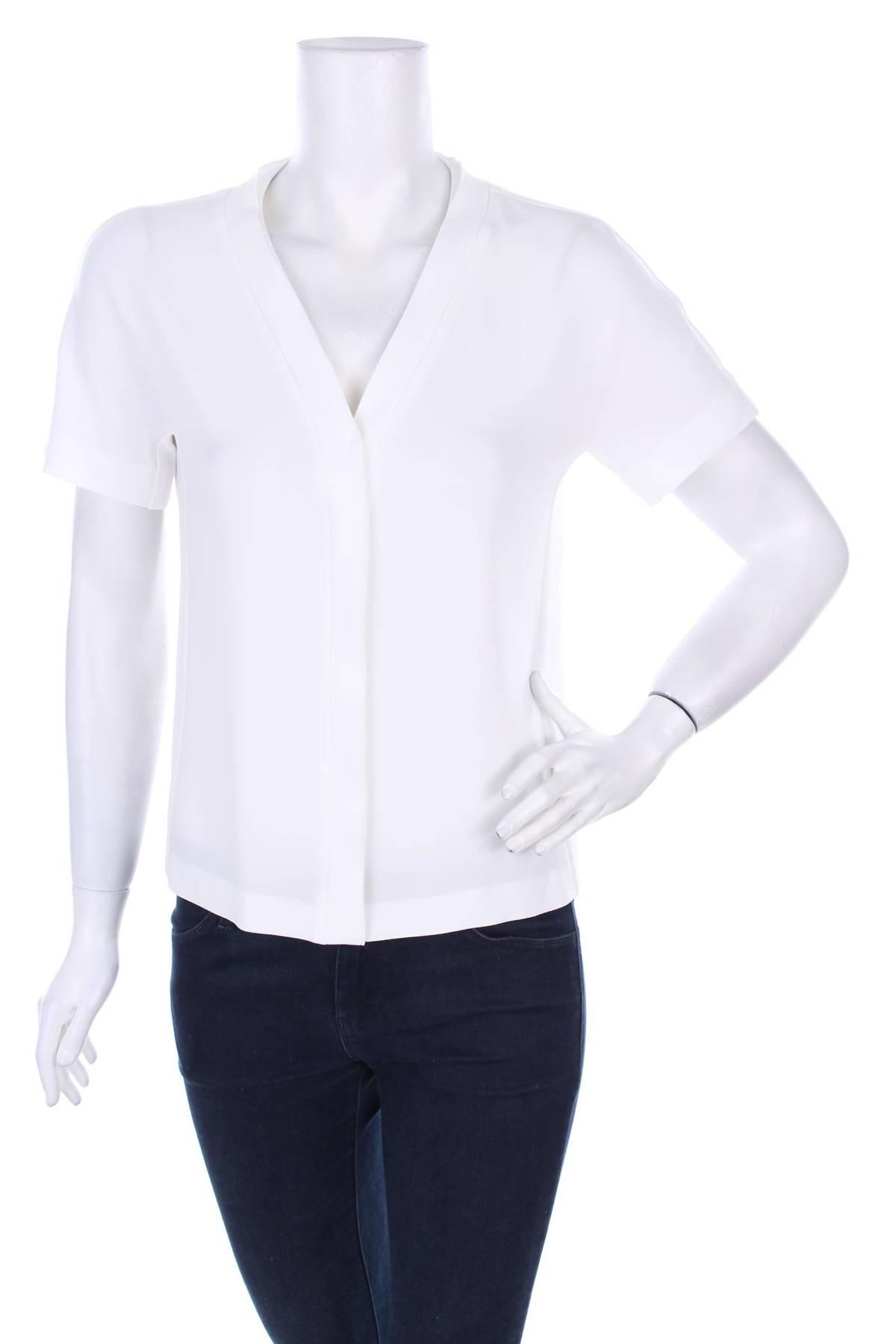 Дамска блуза Marc Cain1