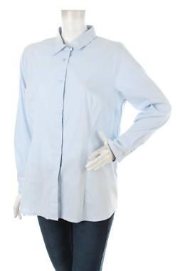 Дамска риза Fiorella Rubino1