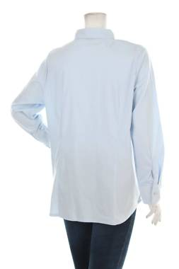 Дамска риза Fiorella Rubino2