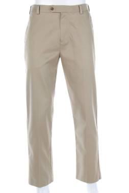 Мъжки панталон Roundtree & Yorke2
