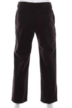 Мъжки джинси Banana Republic1