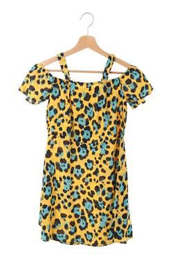 Детска рокля Only1