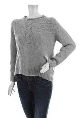 Дамски пуловер Stefanel1
