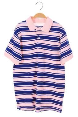 Детска тениска Place1