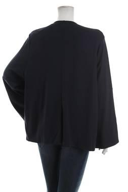 Дамска жилетка Fiorella Rubino2