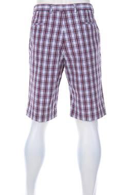 Мъжки къс панталон Jaggy1