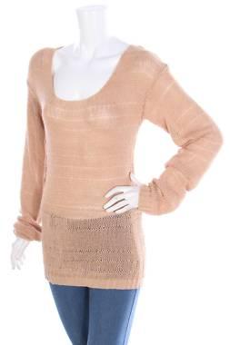 Дамски пуловер Impression1