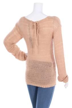 Дамски пуловер Impression2