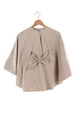 Детско палто Nueces1