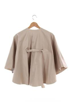 Детско палто Nueces2