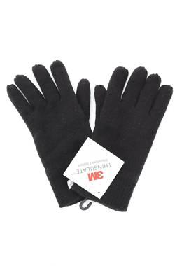Ръкавици Thinsulate1