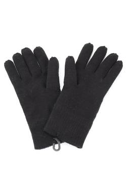 Ръкавици Thinsulate2