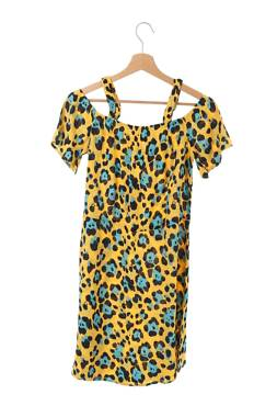Детска рокля Only2
