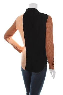 Дамска риза Proenza Schouler2