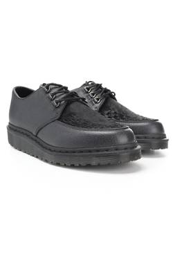 Мъжки обувки Dr. Martens1