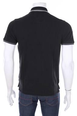 Мъжка тениска Pierre Cardin2
