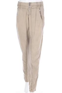Дамски панталон SA.HARA1