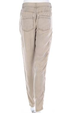 Дамски панталон SA.HARA2
